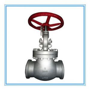 American standard stop valve