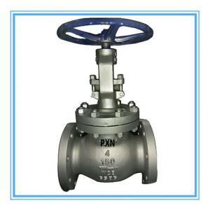 American standard manual stop valve